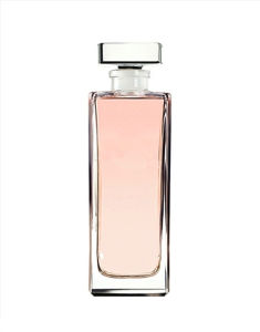 Flower Smell Lady Perfume with Transparent Bottle pictures & photos