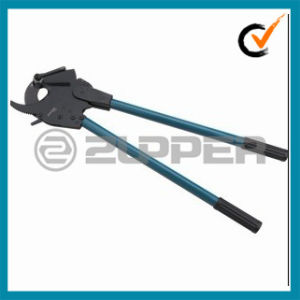 Tk-960 Power Save Cable Cutting Tool for Wires pictures & photos