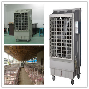 Portable Evaporative Air Conditioner (OFS-10B) pictures & photos