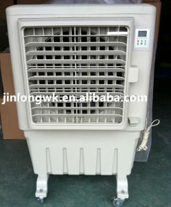 Jinlong Air Cooler pictures & photos