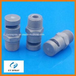 fan nozzle. plastic wide angle spray nozzle, flat fan nozzle