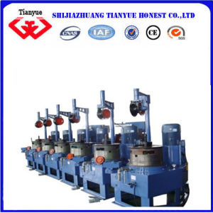 Wire Drawing Machine (TYA) pictures & photos