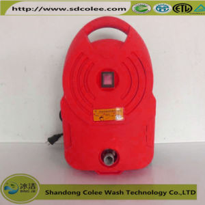 Roof Washer for Family Use pictures & photos