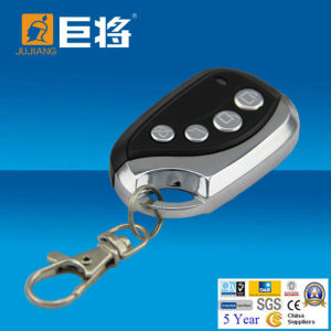 Blank Keys Wireless Remote Control (JJ-RC-M) pictures & photos