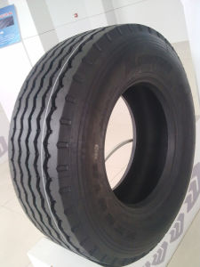 Hight Quality Radial Truck Tyre (385/65r22.5) TBR pictures & photos