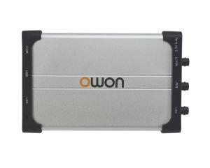 OWON 25MHz 100MS/s Dual-Channel Portable PC Oscilloscope (VDS1022) pictures & photos