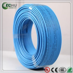 Electrical Wire pictures & photos