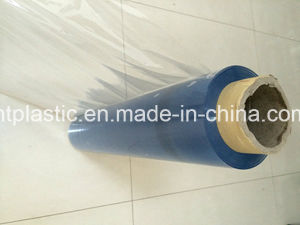 Static PVC Film for Protection with Size From 0.05-0.4mm pictures & photos