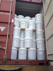 Factory Price Food Grade Liquid Maltitol 75% pictures & photos