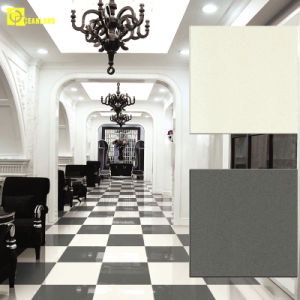 Full Body Vitrified Tiles Nano (FB6302Y) pictures & photos