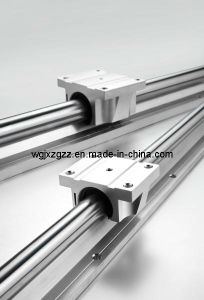 Linear Motion Ball Slide Unit Guide SBR (SBR12-SBR50, TBR16-TBR30) pictures & photos