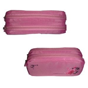 Pen Bag, Pencil Case, Stationery Pen pictures & photos