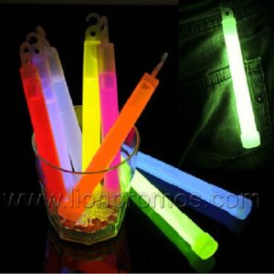 Party Supply Gift Glow Stick pictures & photos