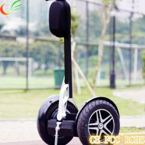 Neweset Coming 2 Wheel Scooter for Kids pictures & photos