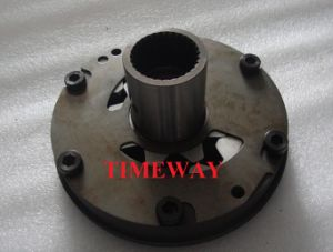 Hydraulic Oil Filling Pump Engine Parts Slippage Pump A4vg180 Charge Pump Spare Parts pictures & photos