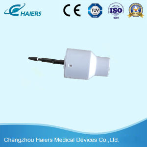 Disposable Surgical Circular Stapler for Gastrectomy Surgery pictures & photos