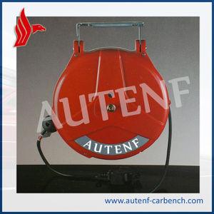 CE Autenf Cable Reel (AUTENF CR-2)