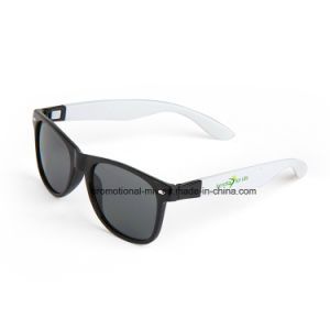Colorful Promotional Sunglasses (100% UVA/UVB Protection) pictures & photos