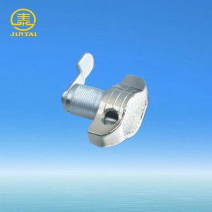 Good Quality Holder /Latch Cam Lock of Jt3490