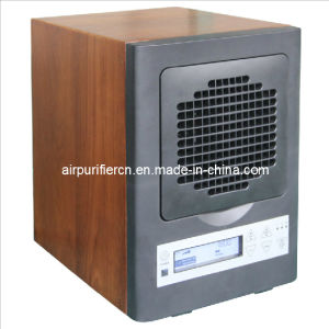 Remote Control Air Purifier pictures & photos