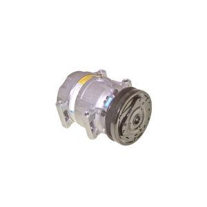 Auto AC-Compressor for Opel / Daewoo / Nexia