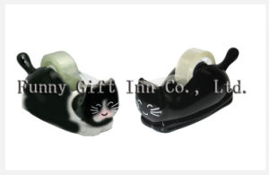 Cat Tape Dispenser (TD-CAT1)