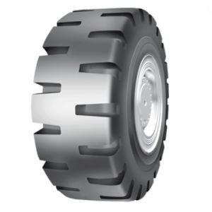 L5 Grader Tyre, OTR Tire (29.5-25 26.5-25 23.5-25 20.5-25) pictures & photos