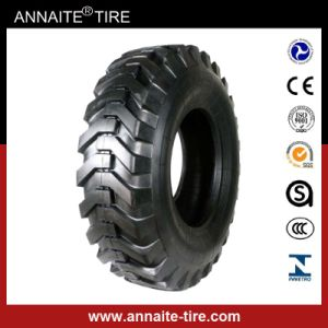 Made in China Loader Grader Earthmover OTR Tires (17.5-25) Wholesale pictures & photos