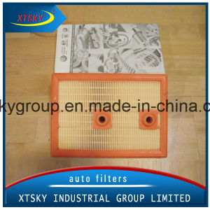 Auto Air Filter 04e129620 for Volkswagen pictures & photos