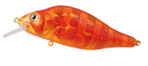 Good Design Crank Hard Lure Fishing Lure pictures & photos