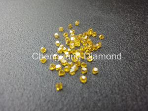 Raw Diamond Uncut Diamond pictures & photos