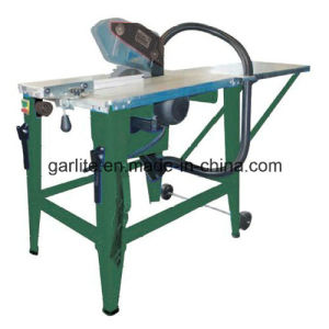 2200W Table Saw with Ce pictures & photos