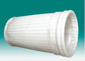 PTFE Coated Fiberglass Dust Filter Bag Filter Cloth pictures & photos