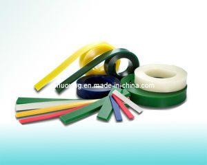 Squeegee blade, Squeegees Rubbers, Screen Printing Squeegee pictures & photos