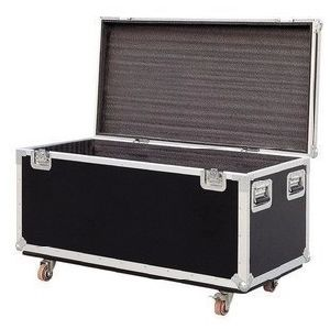Kind of LED PAR Moving Head Stage Light Fly Case pictures & photos