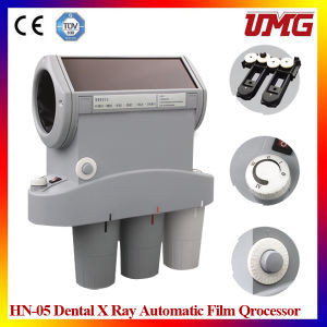 Dental Equipment Automatic Dental X-ray Processing Machine pictures & photos