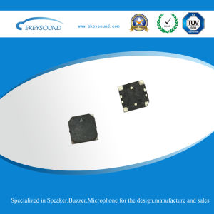 SMD Buzzer with 2.5 Height pictures & photos