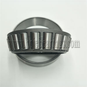 M201047/M201011 Taper Roller Bearing, Tapered Roller Bearing Set, Rolling Bearing pictures & photos