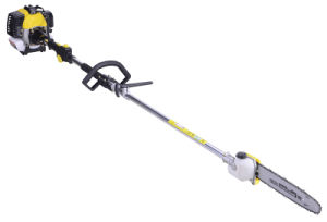 Long Reach Pole Pruner Tk36f-33 pictures & photos