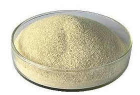 High Viscosity Sodium Alginate for Textile Industry pictures & photos