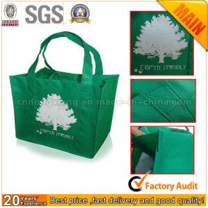 Handbags, PP Spunbond Non Woven Bag Supplier pictures & photos