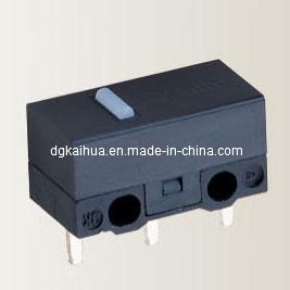 Micro Switch (MI126703D 06)