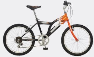 Good Sales Children Bicycles/Children Bike A76 pictures & photos