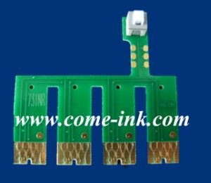 73n Combo Cartridge Chip