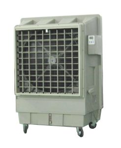 Outdoor Conditioner/ Outdoor Conditioning/ Evaporative Air Cooler pictures & photos