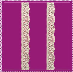 Nice Design Raschel Lace for Children Clothes pictures & photos