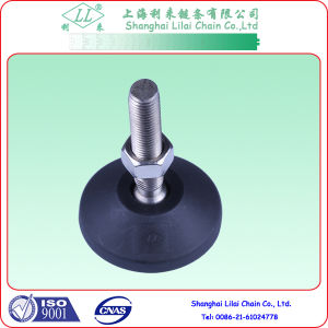Stainless Steel Adjustable Foot for Conveyor Chains (826) pictures & photos