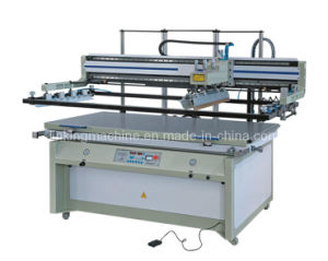 Fb15090/17090 Large Horizontal-Life Screen Printing Machine pictures & photos