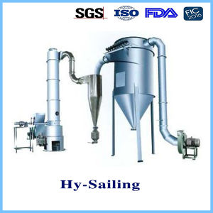 Drying Equipment for Granule with Best Quality pictures & photos