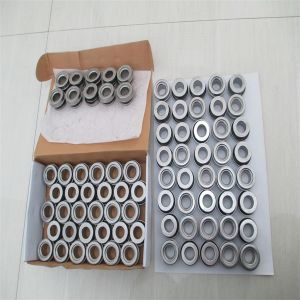 Water Pump Seals Manufacturer Supplier pictures & photos